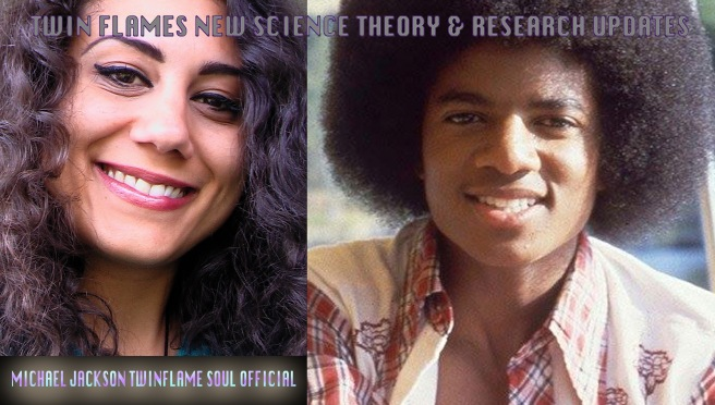 About Michael Jacksons Metamorphosis and his Twin Flames Natural Appearance after 1982 © Michael Jackson TwinFlame Soul Official