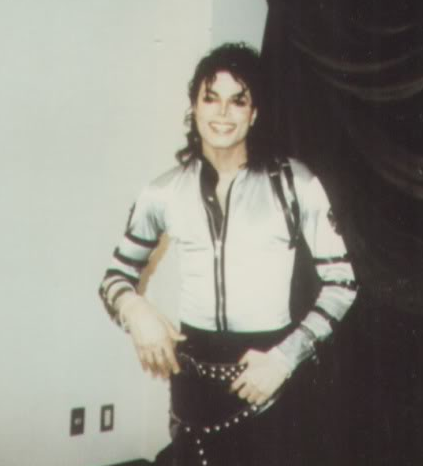 Michael Jackson´s special Twin Flame Energy on his Feminine Counterparts Birthday (Experience Report) © Michael Jackson TwinFlame Soul Official