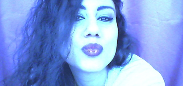 BORN PSYCHIC: ABOUT MY MUSIC BRAND AND ME © Susan Elsa - Michael Jackson TwinFlame Soul Official