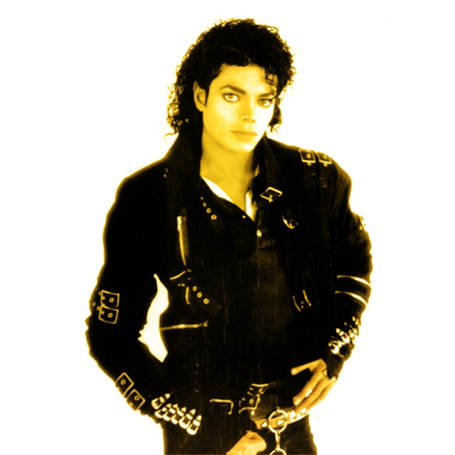 MICHAEL JACKSON- About the complex Big Picture behind the False Accusations -PHOTO FOR EDUCATIONAL PURPOSE BAD ALBUM ORIGINAL POSE - Michael Jackson TwinFlame Soul on ArchangelMichael777