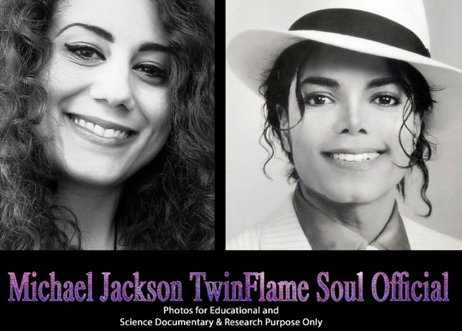 The Michael Jackson Metamorphosis Story- A New Perspective (TWIN FLAMES MERGING) © Susan Elsa Michael Jackson TwinFlame Soul Official