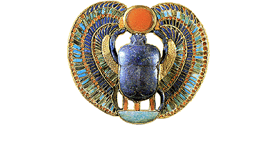 The Beatle - Ancient Egyptian Scarab Beatle and its Meaning and Origin *PHOTO FOR EDUCATIONAL PURPOSE* Michael Jackson TwinFlame Soul Official