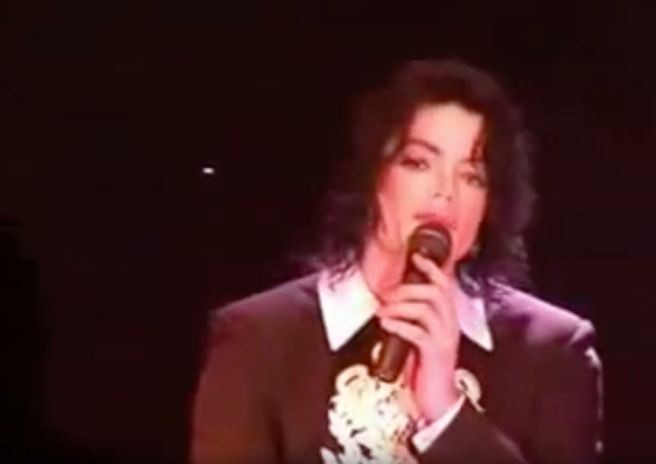 ABOUT THE SHADOW SIDE OF SHOW BUSINESS (Photo for educational Purpose) - Michael Jackson TwinFlame Soul Official