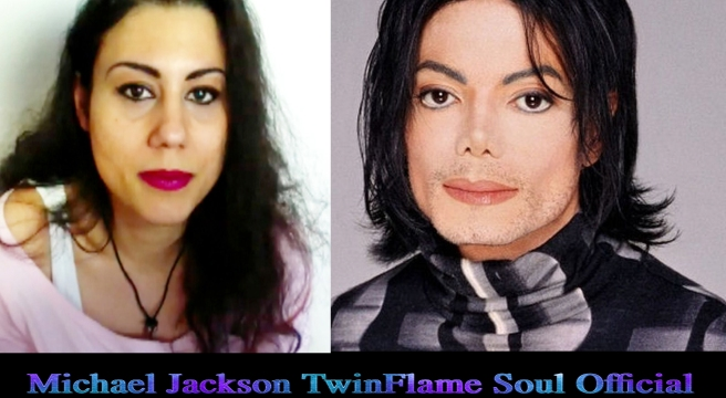 ABOUT CARL JUNG'S DREAM SCIENCE RESEARCH AND THEORIES AND THE MICHAEL JACKSON- SUSAN ELSA TWIN SOUL DREAM DOCUMENTATION © Michael Jackson TwinFlame Soul Official