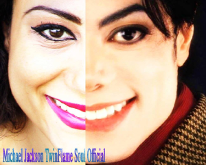"""About the FIRST Twin Soul Story on Earth and Reincarnation Case: Osiris and Isis and the """"Famous Magic Skills"""" *Special Proof for Modern Time* © ArchangelMichael777 - Michael Jackson TwinFlame Soul Official"""
