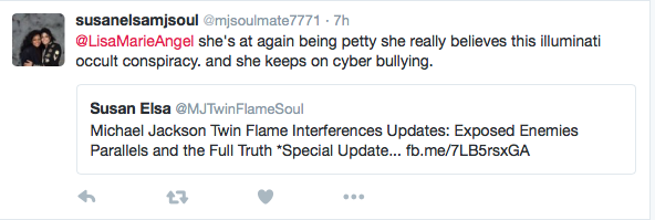 FAKE TROLL PROFILES (Debbie Stefaniak Fake Account??) - MAKING NOW FAKE PROFILES USING MY NAME ILLEGALLY )-Evidence Screenshots for legal Purpose and educational © Susan Elsa - Michael Jackson TwinFlame Soul Official Blog