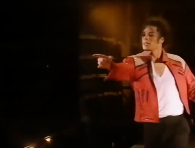 Michael Jackson's Inner Emotions behind his Dance Energy - DANCE AGAINST RACISM IN THE WORLD © Susan Elsa - Michael Jackson TwinFlame Soul Official