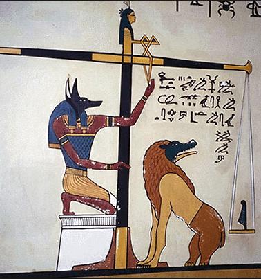 http://www.historymuseum.ca/cmc/exhibitions/civil/egypt/egcrga1e.shtml