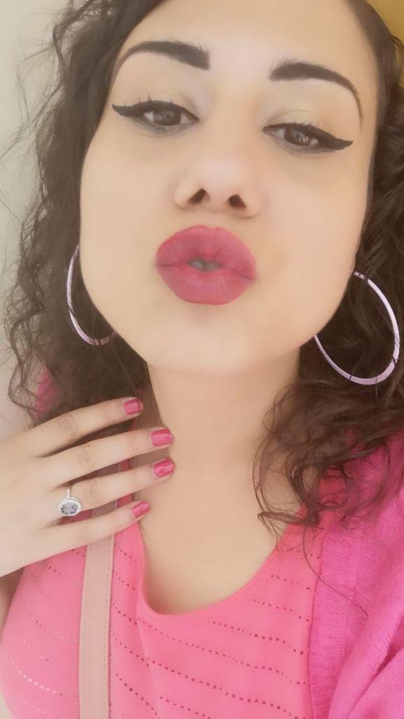 Susan Elsa Kiss for Michael Jackson - TwinFlame Soul Official Blog